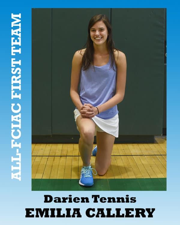 All-FCIAC-Girls-Tennis-Darien-Callery