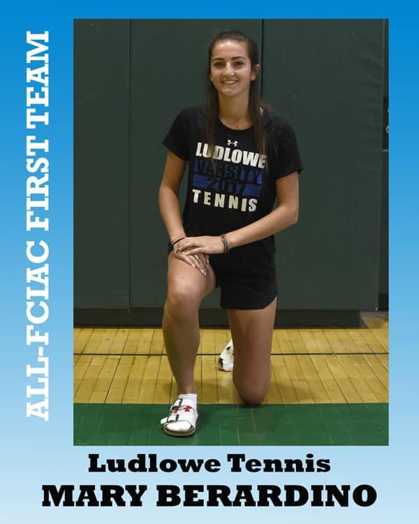 All-FCIAC-Girls-Tennis-Ludlowe-Berardino