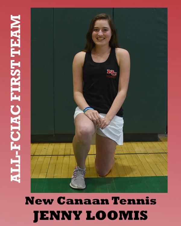 All-FCIAC-Girls-Tennis-NC-Loomis