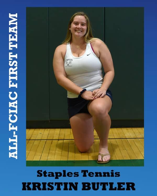All-FCIAC-Girls-Tennis-Staples-Butler