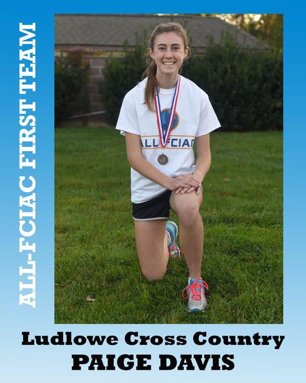 All-FCIAC-Ludlowe-Davis
