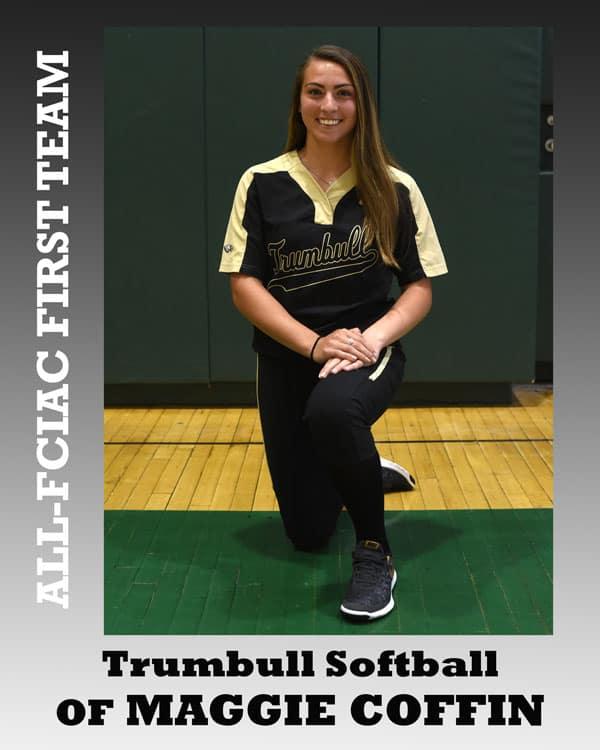 All-FCIAC-Softball-Trumbull-Coffin