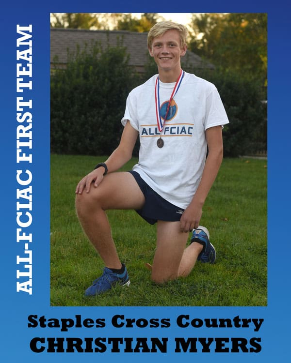 All-FCIAC-Staples-Myers