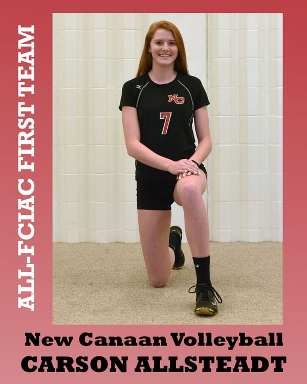 All-FCIAC-Volleyball-NC-Allsteadt