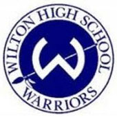 Wilton-warriors-sports-logo