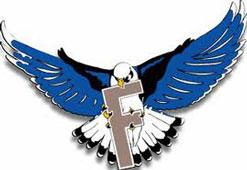 lud-falcons