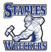 staples-wreckers