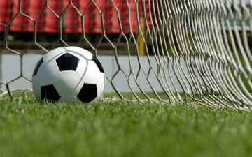 FI-soccer