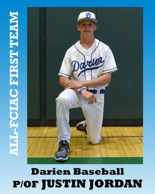 All-FCIAC-Baseball-Darien-Jordan