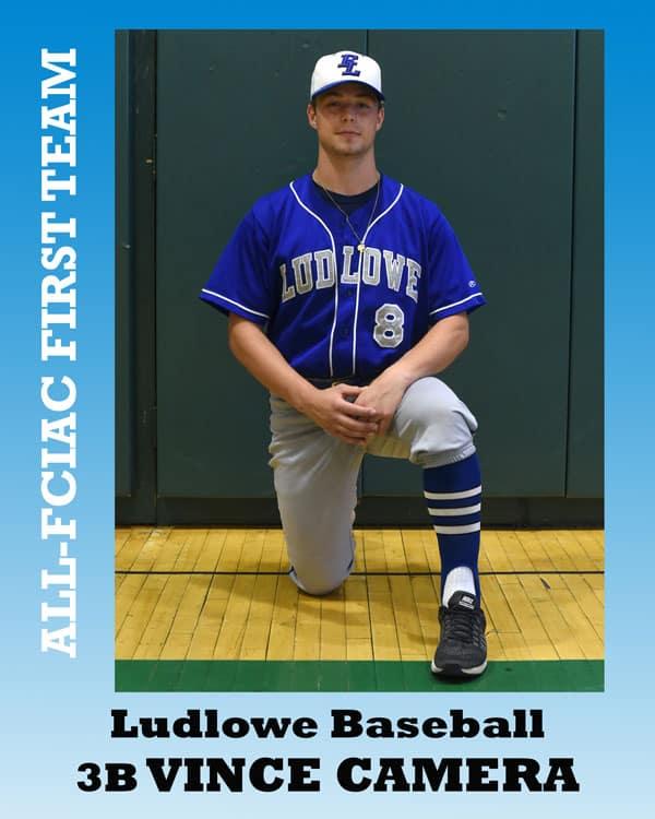 All-FCIAC-Baseball-Ludlowe-Camera