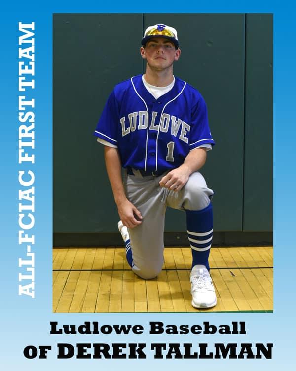 All-FCIAC-Baseball-Ludlowe-Tallman