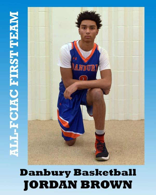All-FCIAC-Boys-Basketball-Danbury-Brown