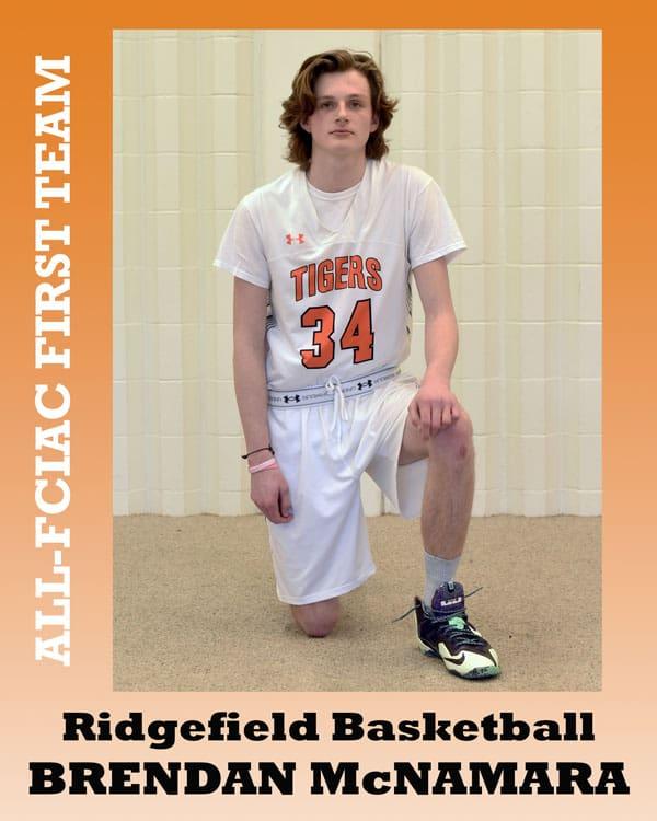 All-FCIAC-Boys-Basketball-Ridgefield-McNamara