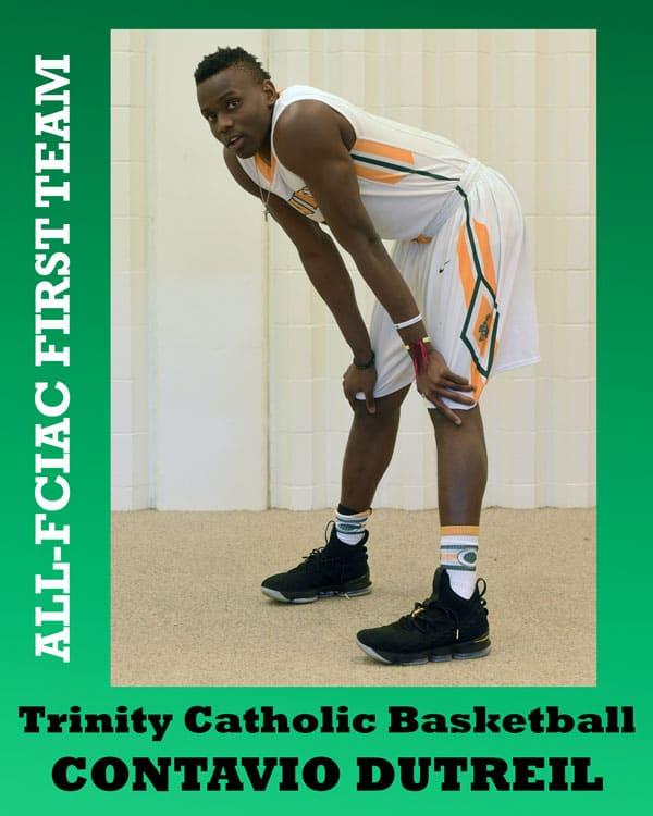 All-FCIAC-Boys-Basketball-TC-Dutreil