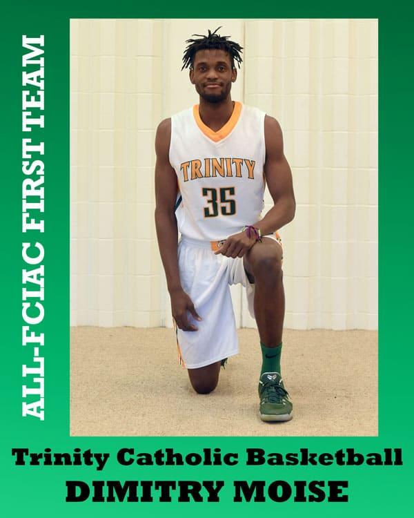 All-FCIAC-Boys-Basketball-TC-Moise
