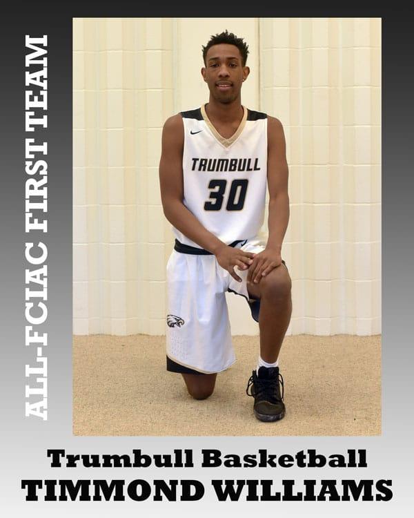 All-FCIAC-Boys-Basketball-Trumbull-Williams