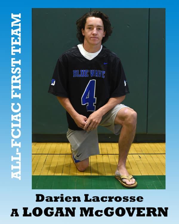 All-FCIAC-Boys-Lacrosse-Darien-McGovern