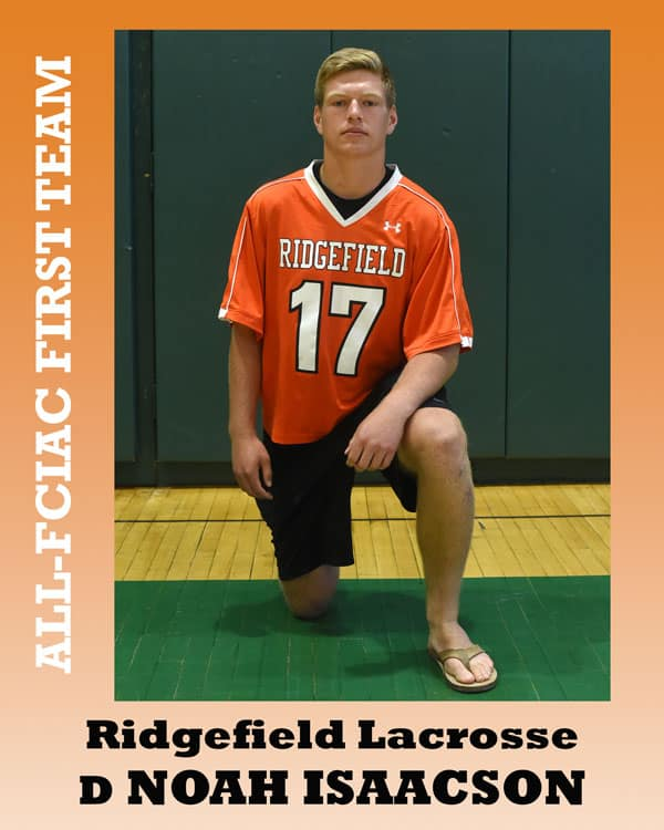 All-FCIAC-Boys-Lacrosse-Ridgefield-Isaacson