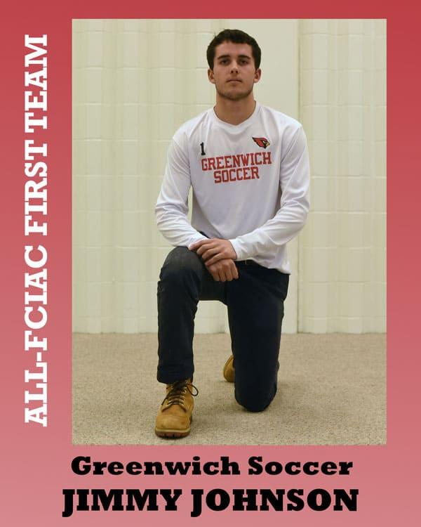 All-FCIAC-Boys-Soccer-Greenwich-Johnson