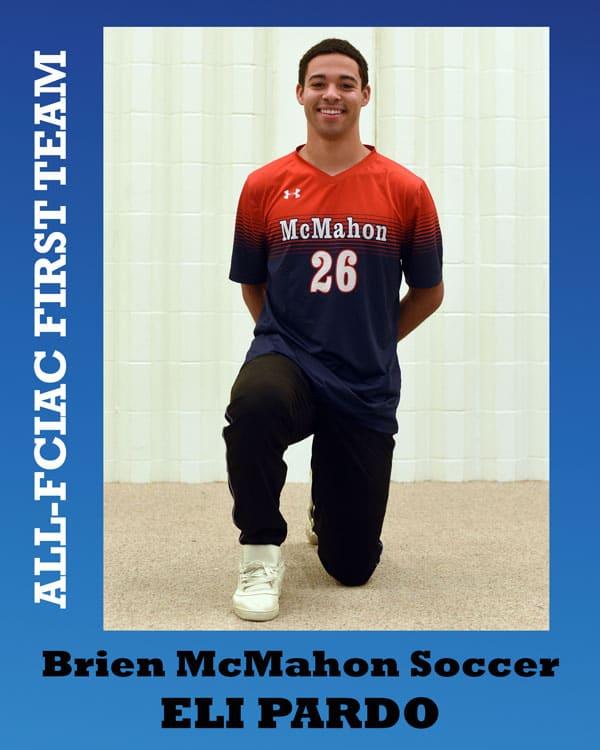 All-FCIAC-Boys-Soccer-McMahon-Pardo