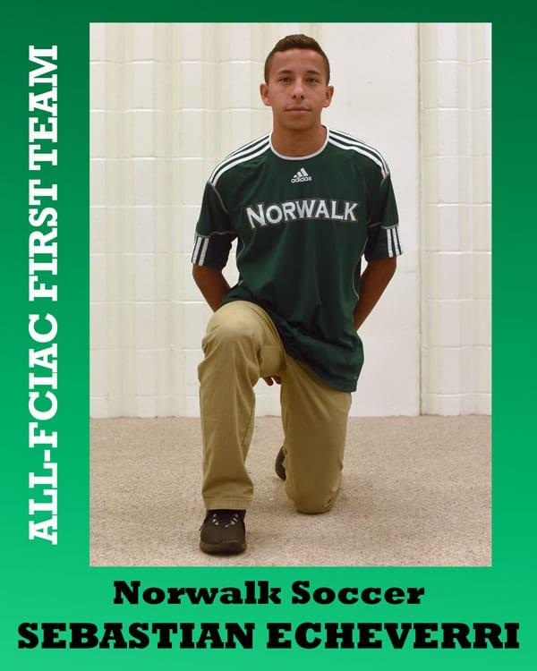 All-FCIAC-Boys-Soccer-Norwalk-Echeverri
