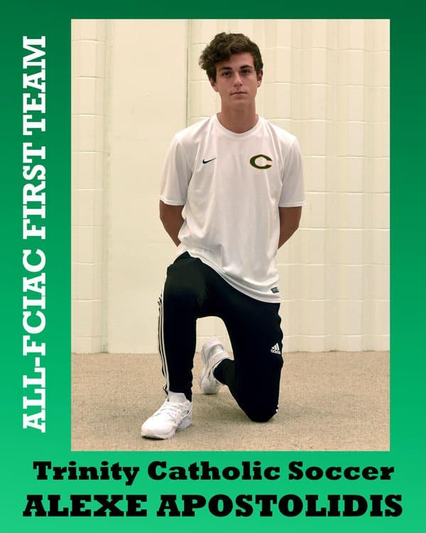 All-FCIAC-Boys-Soccer-TC-Apostolidis