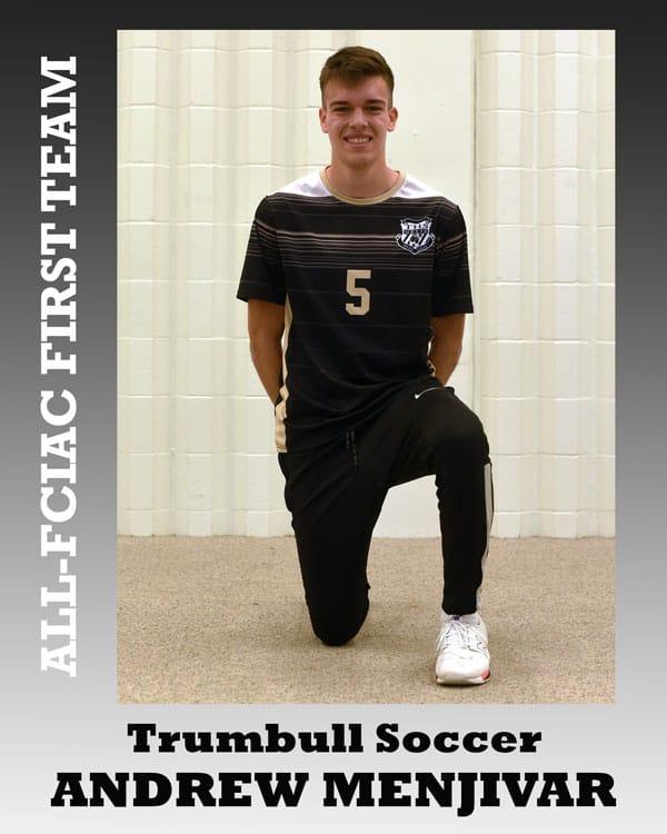 All-FCIAC-Boys-Soccer-Trumbull-Menjivar