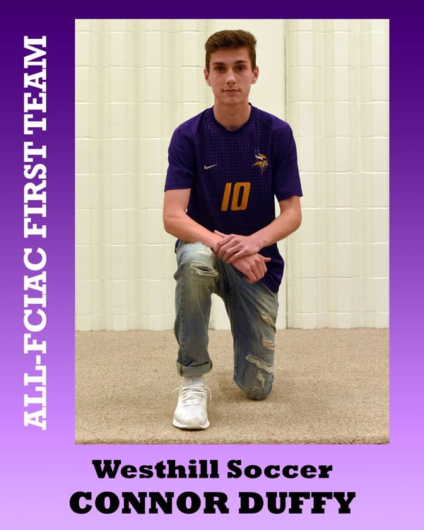 All-FCIAC-Boys-Soccer-Westhill-Duffy