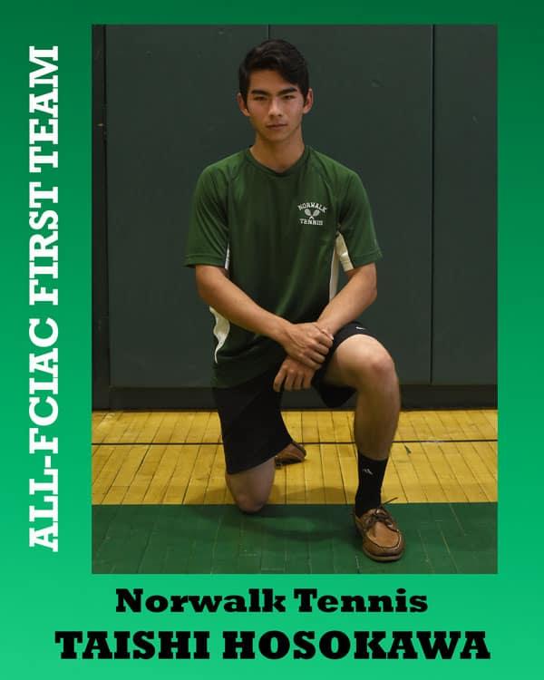 All-FCIAC-Boys-Tennis-Norwalk-Hosokawa