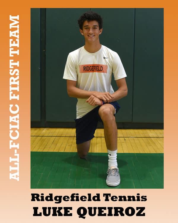All-FCIAC-Boys-Tennis-Ridgefield-Queiroz