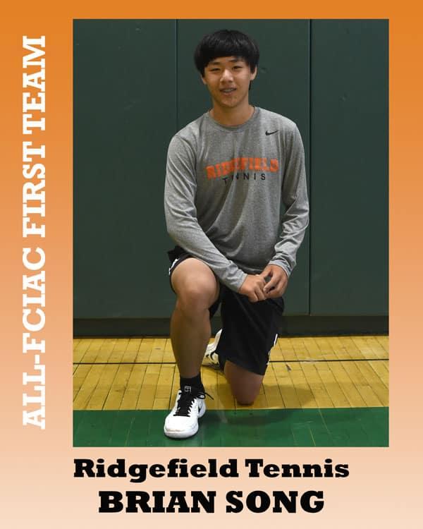 All-FCIAC-Boys-Tennis-Ridgefield-Song
