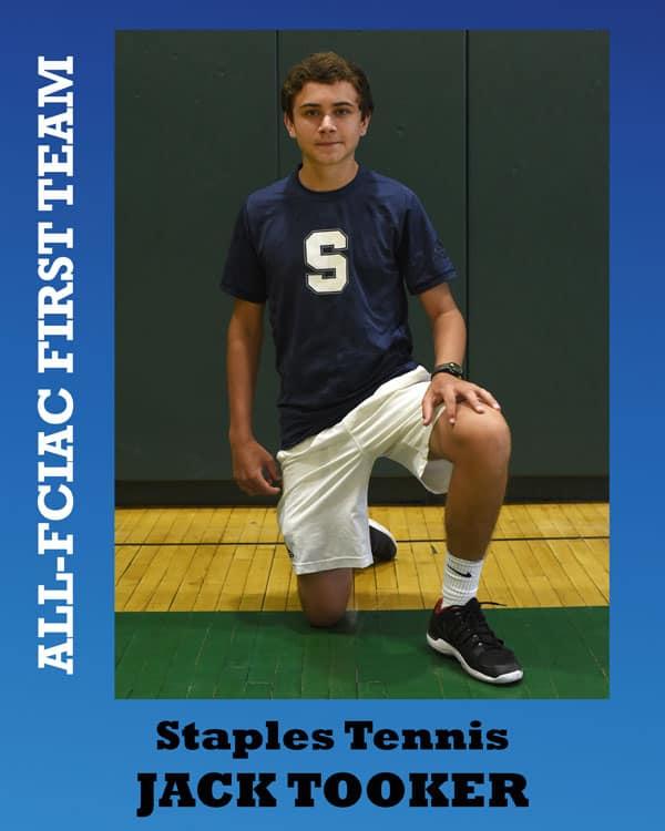 All-FCIAC-Boys-Tennis-Staples-Tooker