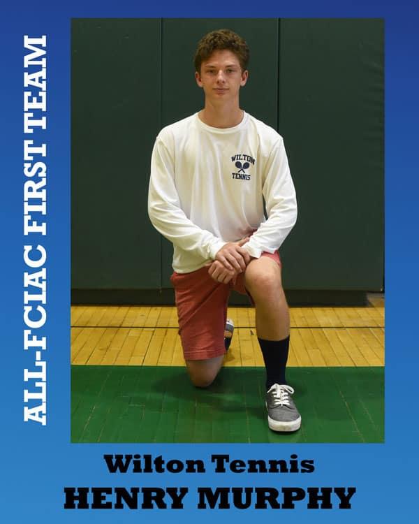 All-FCIAC-Boys-Tennis-Wilton-Murphy