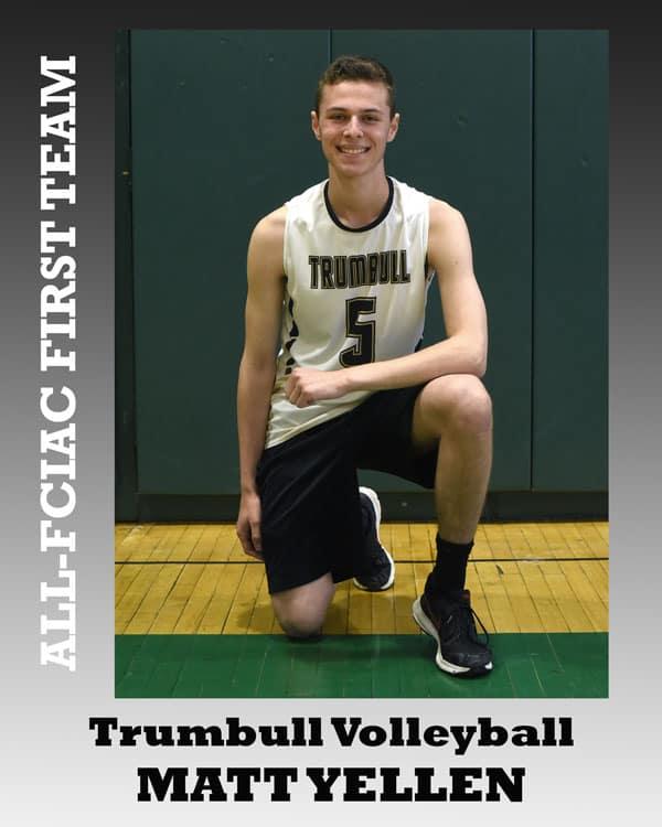 All-FCIAC-Boys-Volleyball-Trumbull-Yellen
