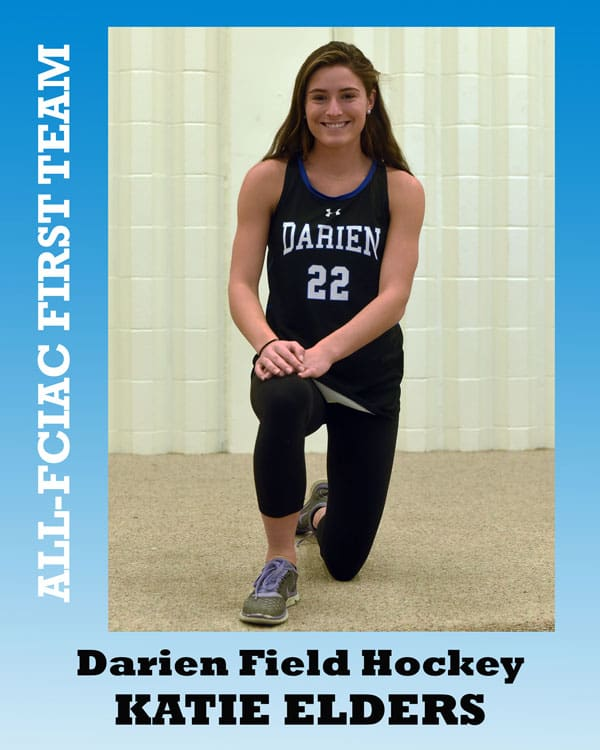 All-FCIAC-FH-Darien-Elders