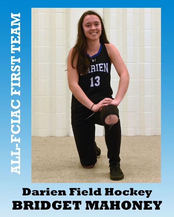 All-FCIAC-FH-Darien-Mahoney
