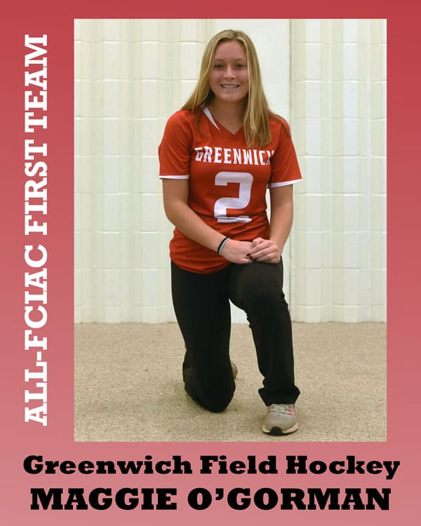 All-FCIAC-FH-Greenwich-O'Gorman