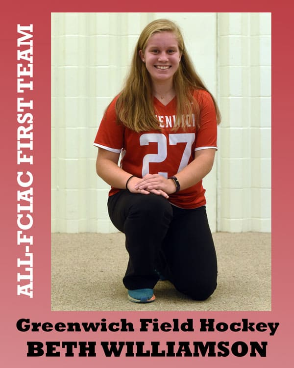 All-FCIAC-FH-Greenwich-Williamson