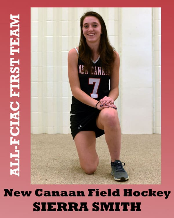 All-FCIAC-FH-NC-Smith