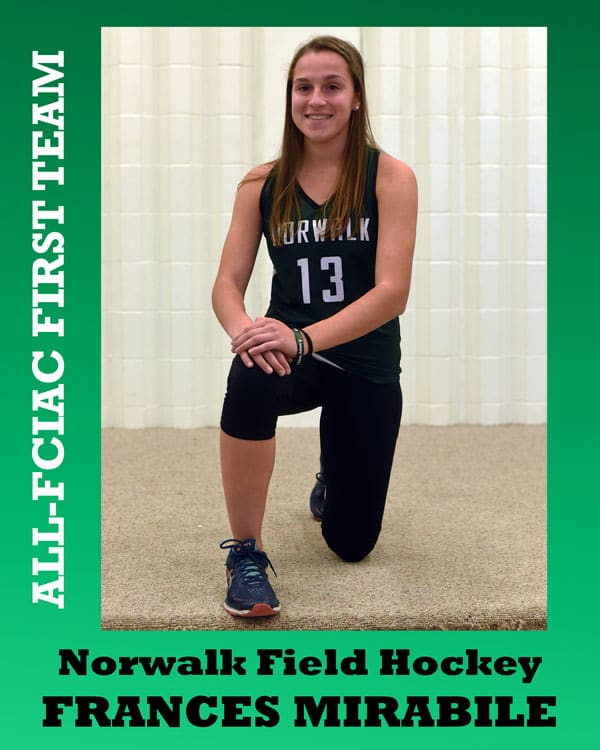 All-FCIAC-FH-Norwalk-FMirabile