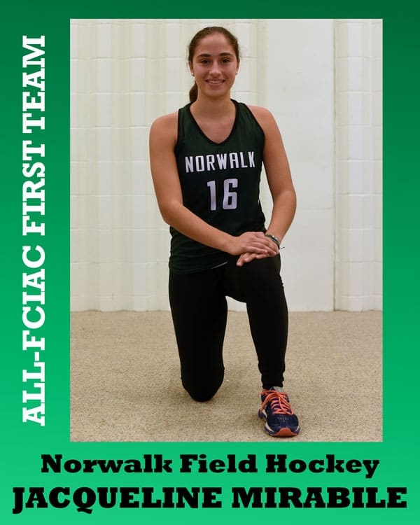 All-FCIAC-FH-Norwalk-JMirabile