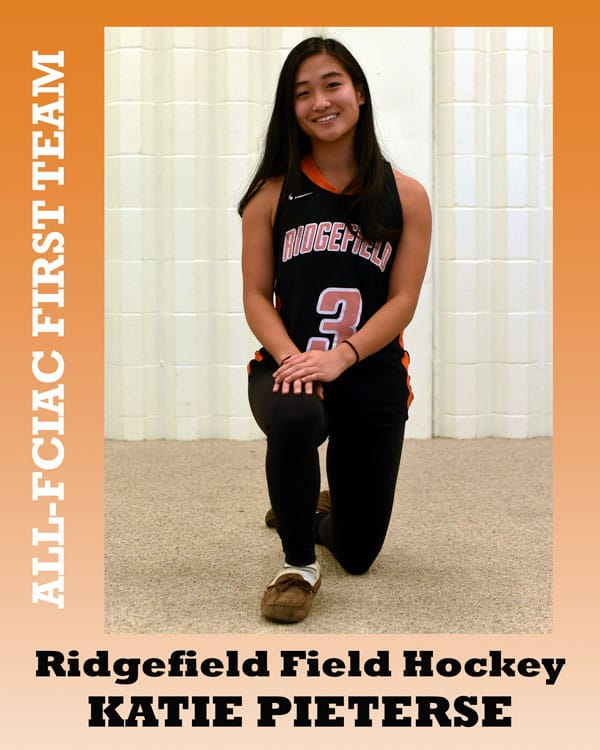 All-FCIAC-FH-Ridgefield-Pieterse