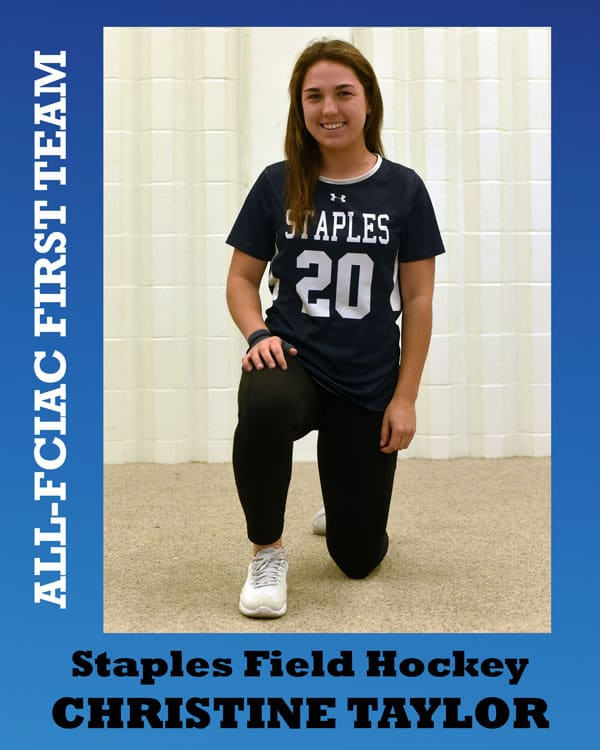 All-FCIAC-FH-Staples-Taylor