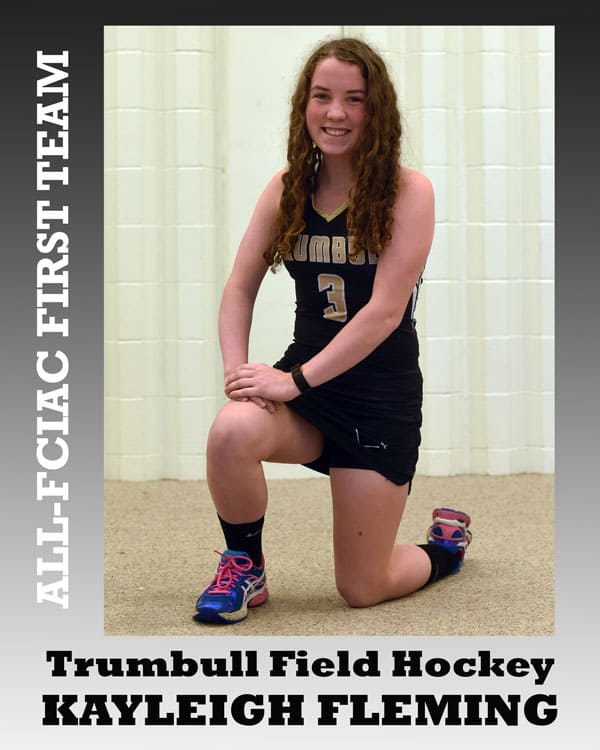 All-FCIAC-FH-Trumbull-Fleming