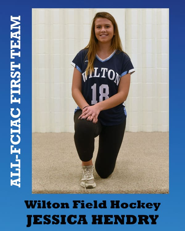 All-FCIAC-FH-Wilton-Hendry