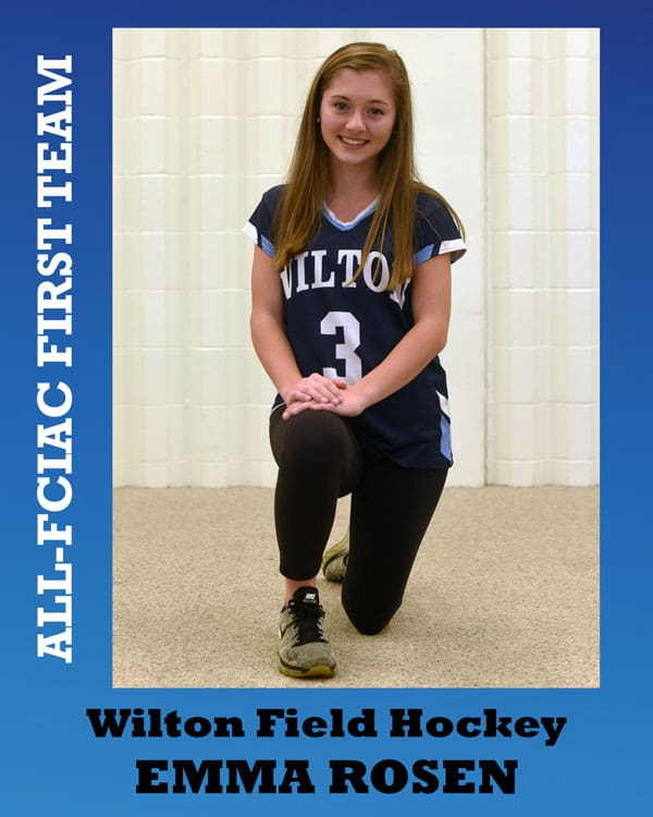 All-FCIAC-FH-Wilton-Rosen