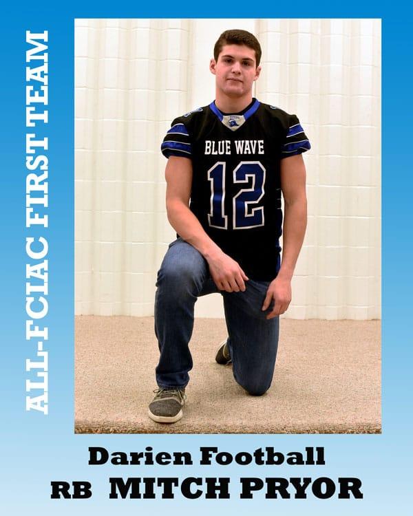 All-FCIAC-Football-Darien-Pryor