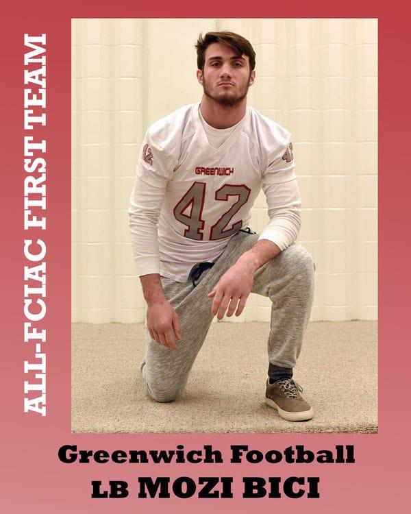 All-FCIAC-Football-Greenwich-Bici