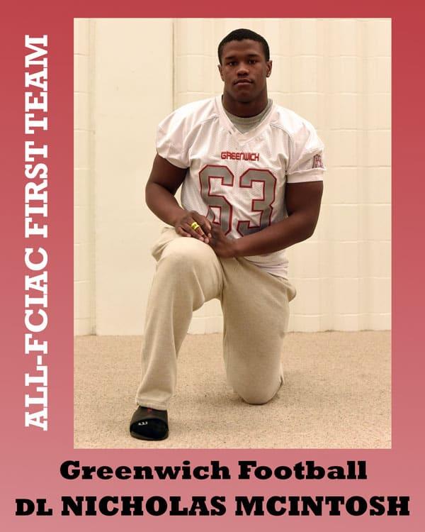 All-FCIAC-Football-Greenwich-McIntosh