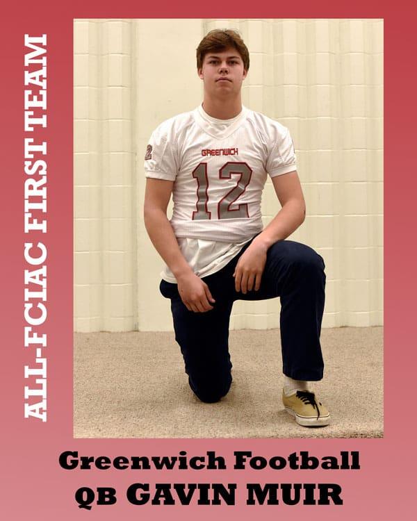 All-FCIAC-Football-Greenwich-Muir